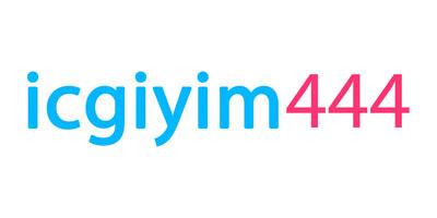 icgiyim444.com