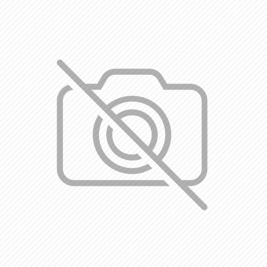 Pierre Cardin Askılı Kısa Gecelik 645 indirimli Kırmızı M